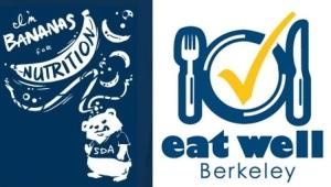 SDA + EatWell